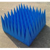Buy cheap Nonflammable high power handing absorbers from wholesalers