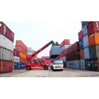 Buy cheap Yiwu Sourcing Agent Service from wholesalers