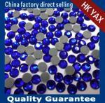 Buy cheap SGS Certificate flatback low lead rhinsetone;high quality lead free crystal stone;hot sale lead free hotfix rhinestone from wholesalers