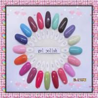 Buy cheap Nail Design UV Gel from wholesalers