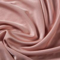 Buy cheap 2015 Wholesale Silk Jersey Knit Fabric For Garments And Dress from wholesalers