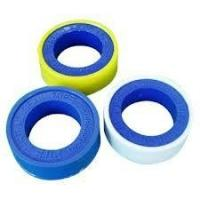 Buy cheap 19mm oil pipe thread sealing tape p.t.f.e. tape ptfe thread seal teflone tape from wholesalers