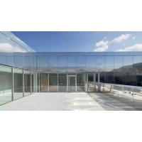 Buy cheap China factory Low-e tempered insulated double glazing glass prices from wholesalers