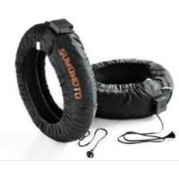 Quality Digital Tire Warmer (C6) for sale
