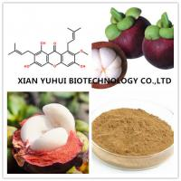 Buy cheap mangosteen extract powder,mangosteen extract xanthone,mangosteen rind extract from wholesalers