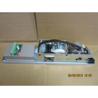 Swing Gate Openers Systems Quality Swing Gate Openers