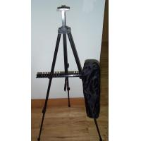 Buy cheap Easels/Hanger Banner /Wall Pictuere Holder from wholesalers
