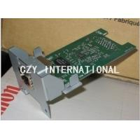 Buy cheap CANON IR2318L IR2320L IR2420D Lan Card, Lan Card for canon copier, Ethernet Card from wholesalers
