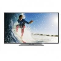 "Buy cheap Sharp AQUOS LC-70LE857U 70"" 3D 1080p 240Hz LED Smart HDTV from wholesalers"