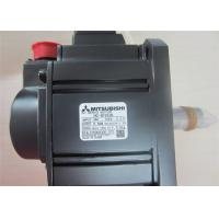 Buy cheap Mitsubishi Industrial Servo Motor HC SERIES HC-SFS53K 3.2AMP 127V .5KW 3000RPM from wholesalers
