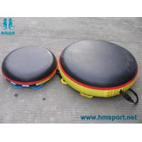 Buy cheap HM Sports Products Co., Limited river tubing  sport Snow tubing winter snow ski hard bottom tubing river tubing from wholesalers