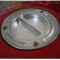 Buy cheap Billet Fuel Cap (403) from wholesalers