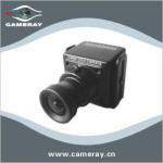 20x20mm Mini CCD Camera