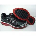 Buy cheap Cheap wholesale jordan nike adidas new shoes from wholesalers