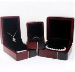 Buy cheap Jewelry Wooden Box,Jewelry Box,Watch Box,Ring Box,Necklace Box,Bracelet Box from wholesalers