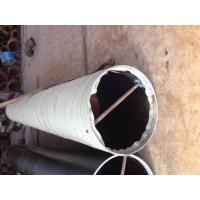 Buy cheap ASTM A672 pipe from wholesalers