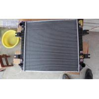 Buy cheap HANGCHA Forklift truck radiator from wholesalers