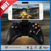 Buy cheap Game Controller Gamepad Joystick Touch Pad For Iphone 6 from wholesalers