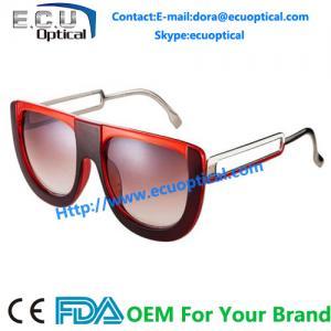 Glasses Frame Hs Code : eyeglass frames online - quality eyeglass frames online ...