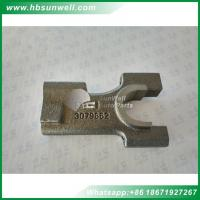 Buy cheap 3079662 4022978 Rocker Lever Arm Support for ISM QSM11 M11 L10 Cummins  engine spare parts from wholesalers