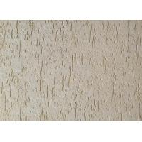Buy cheap Rough Texture Exterior Wall Stucco Decorative Coating / Spray Paint from wholesalers