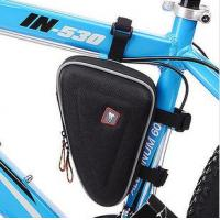 Buy cheap 2014 New Cycling Bike Bicycle Bag For All Cell Phone product