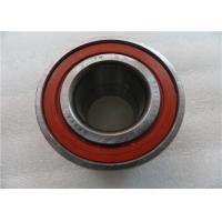 Buy cheap Drive Systems Front Wheel Bearing Replacement Parts 94535249 Silver Colored from wholesalers