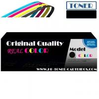 Buy cheap HP Original Quality CE255A HP 55A Black Toner Cartridges from wholesalers