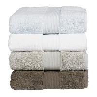 Buy cheap Hand Towels from wholesalers
