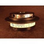 Buy cheap Autogard Japan LTD 303-SR-2 n 2L/2, TORQUE LIMITER torque limiter from wholesalers