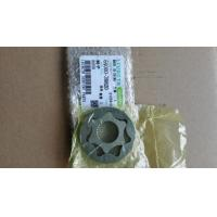 Buy cheap 6a000-3982-0 Kubota Combine Harvester Farm Tractor Parts Standard Size ISO9001/9002 from Wholesalers