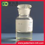 Buy cheap FC-4 Perfluorobutanesulfonyl fluoride 375-72-4 from wholesalers