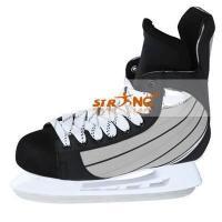 Hockey/ice/figure skate boots