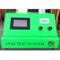 Buy cheap BOSCH VP44 pump tester simulator from wholesalers