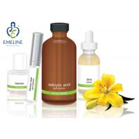 Buy cheap Pregnant Healthy Organic Moisturizing Skin Care Products With Plant Essence from wholesalers