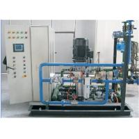 China 92% NOX Denitration Efficiency Fuel Gas Scrubber For Boiler Industries SCR on sale