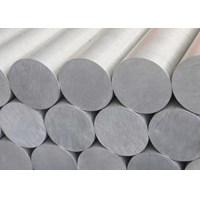 Buy cheap Aluminum Alloy 5083 from wholesalers