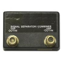 Buy cheap SAT/UMF/VHF COMBINER from wholesalers