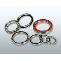 Buy cheap Arc Groove Form of Deep Groove Ball Bearings without Noise Machines 618/ 1320 from wholesalers