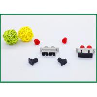 Buy cheap Hybrid Adapter FC To SC Duplex Fiber Optic Adaptor Connector Fibre Optical Accessories from wholesalers