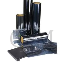 Buy cheap Semi Metallized Film from wholesalers