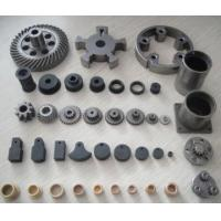 Buy cheap powder metallurgy contacts from wholesalers