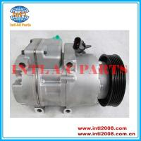 Buy cheap 2013 Kia Sorento AC A/C AIR CONDITIONING COMPRESSOR 977011U600 97701-2W550 from wholesalers