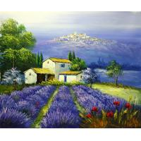 Buy cheap Wholesale Portraits Oil Paintings Reproduction From China from wholesalers