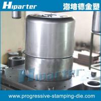 Buy cheap kitchen part stamping die,rice cooker mould,gas oven stage stamped mold from wholesalers