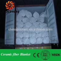 Buy cheap Kaowool blanket it's use in commercial pizza oven from wholesalers