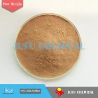 Buy cheap made in China high range concrete water reducer naphthalene superplasticizer from wholesalers