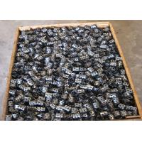 Buy cheap Metal Pall Ring Packing Metal Tower Internals Wear Resistance For Tower Packing from wholesalers
