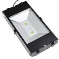 Buy cheap  Meanwell high power AC85-265V indoor led flood lights / Lamps 160w for Advertising Board  from wholesalers