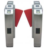 Buy cheap AM-PG50 Smart Access gate product
